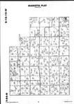 Map Image 018, Marshall County 2002